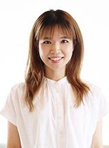 才野 広美 Hiromi Saino