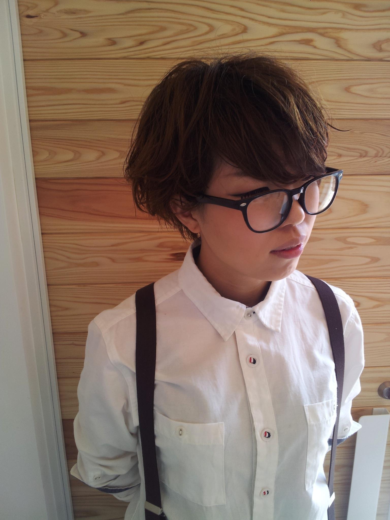 1.stylist asami